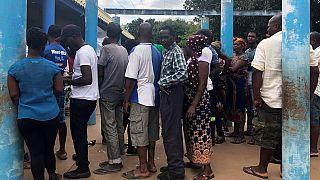 Mozambique : l'UE condamne les violences pré-électorales