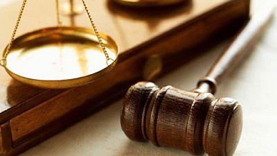 Guinée : le procès des initiateurs de la constestation reprend ce vendredi