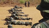 Malian army repels 50 jihadists in counter-offensive