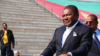 Mozambique : l'opposition appelle à l'annulation des élections