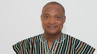 Togo : Jean Pierre Fabre investi candidat de l'oppostion à la ptrésidentielle de 2020