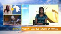 Nigeria: increasing rate of abuse of minors [Morning Call]