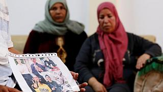 Despite Tunisia's vote for change, enduring miseries drive youth exodus