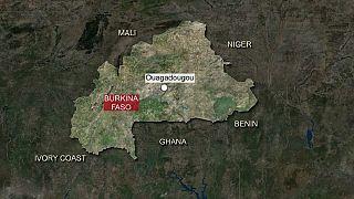 Burkina : neuf civils tués dimanche dans une attaque dans le Nord (source sécuritaire)