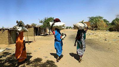 Le Soudan accepte que de l'aide humanitaire parvienne en zone rebelle