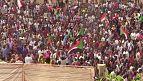 Ivorian star calls for resistance to Guinea president's third term bid