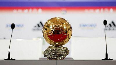 Ballon d'Or 2019 : Cinq Africains parmi les 30 nominés