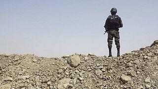 Exécutions sommaires au Cameroun : 7 militaires plaident non coupables, procès renvoyé