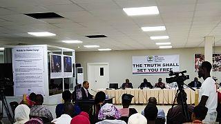 Vérité et Réconciliation : l'ex-numéro 2 gambien reconnaît des responsabilités