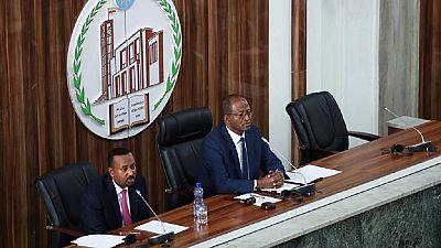 Élections en Éthiopie : Abiy Ahmed et son équipe déjà « prêts »