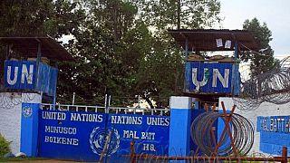 RDC – Meurtre des experts de l'ONU : un autre suspect décédé (avocat)