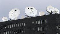 Eritrea's hostile media list: German broadcaster DW joins Al Jazeera