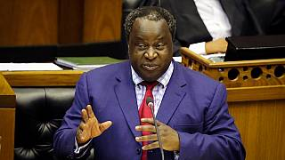 Les difficultés du géant électrique Eskom pourraient plomber l'économie sud-africaine