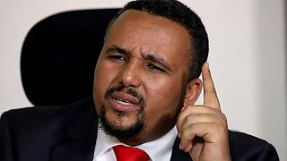 Tension as Ethiopia activist Jawar Mohammed claims assassination plot