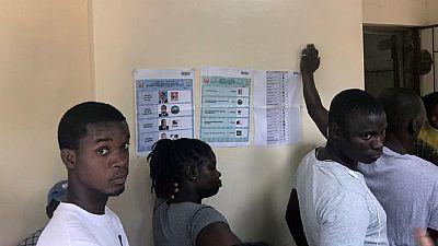 Mozambique : les résultats des élections générales annoncés le 30 octobre