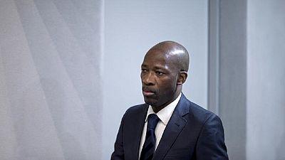 Côte d'Ivoire : une procédure contre Blé Goudé reportée au 30 octobre