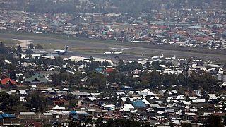 RDC : difficile lutte contre l'exploitation sexuelle des mineures à Goma
