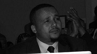 Ethiopia's top activist mulls political ambition, Oromia chief condemns 'siege'