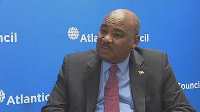 Le Soudan en quête de soutien financier