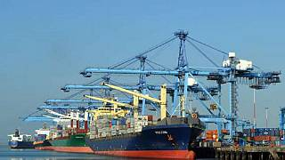 Kenya: 193, 5 millions de dollars pour moderniser le port de Mombasa