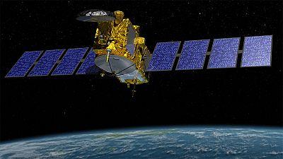 Télévision par satellite : le méga projet chinois pour le continent africain