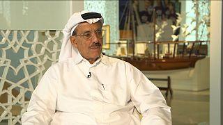 Inspire Middle East : rencontre avec le milliardaire Khalaf Al Habtoor
