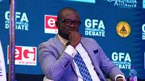 Ghana football elects new president 16 months after corruption exposé