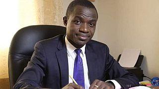 Gabon : un cadre du parti au pouvoir recherché pour viol sur mineure