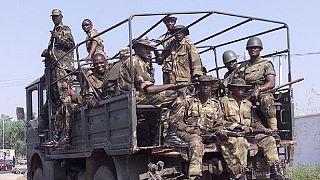 Nigeria : libération de six lycéennes enlevées par des hommes armés en octobre