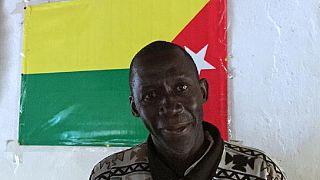 Sénégal: un chef rebelle de Casamance abattu par des inconnus
