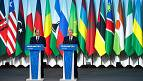 Afrique : Première offensive contre les faux médicaments [Focus]