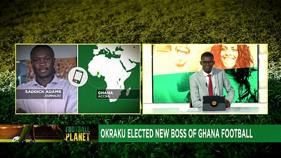 Mondial U17 : les Africains impressionnent d'entrée