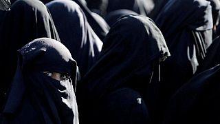 Le Maroc veut rapatrier ses djihadistes détenus en Irak et en Syrie