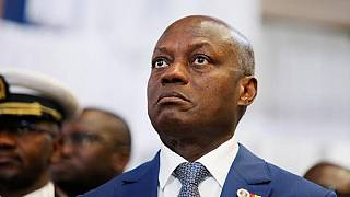 Guinea Bissau president dissolves cabinet threatening looming polls