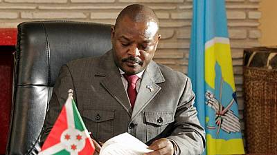 Burundi : vague d'arrestations dans un fief de l'opposition
