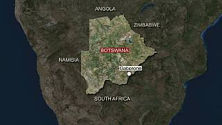 Botswana hosted humankind's ancestral homeland - Research finds