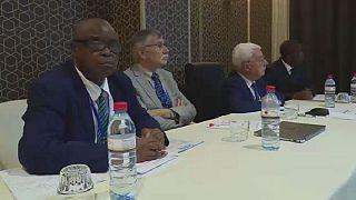 Le Congo en guerre contre les maladies virales