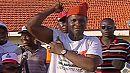 بدء التصويت في الجولة الثانية من الانتخابات الرئاسية في غينيا بيساو