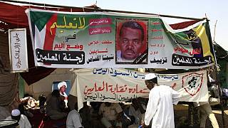 Soudan: début de réhabilitation d'une victime du système Béchir