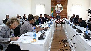Élections 2020 en Éthiopie : le Parlement rassure l'UE