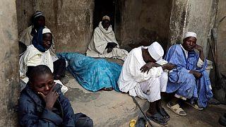 Nigeria : les déplacés de Boko Haram souffrent de la suspension de l'aide humanitaire
