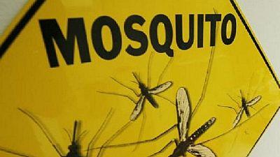 Burundi: 7 millions de cas de paludisme