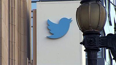 Twitter met fin aux publicités politiques sur sa plateforme