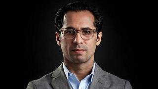 Tanzanian billionaire Dewji explains why he asked kidnappers to 'shoot him'