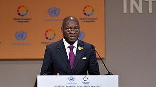 Guinée-Bissau : l'ONU et l'UA désavouent le président