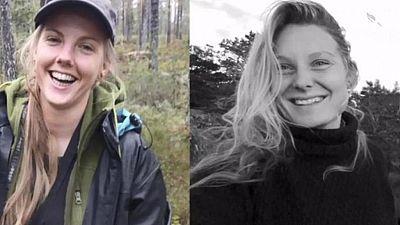 Scandinaves assassinées au Maroc : peine de mort confirmée pour les trois auteurs
