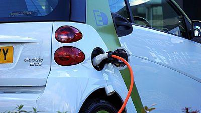 Désormais 10 minutes seulement pour recharger un véhicule électrique