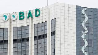 La BAD augmente son capital de 125 % pour financer le développement de l'Afrique