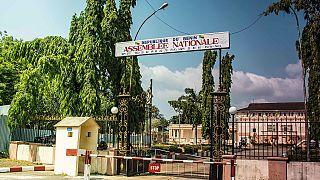Bénin : le Parlement vote la limitation des mandats présidentiels et législatifs