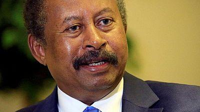 Sudan, international lenders agree on reforms